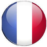 La Pizza française
